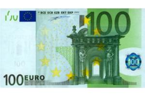 Como ganhar 100 Euros por dia. Formas de o conseguir.