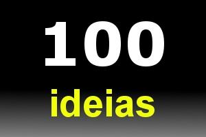 Negócios de baixo investimento inicial (100 ideias)