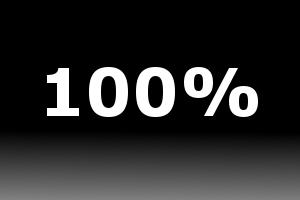 1 investimento onde se pode ganhar mais de 100% ao ano