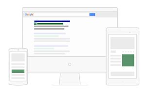 5 dicas para PMEs fazerem publicidade no Google