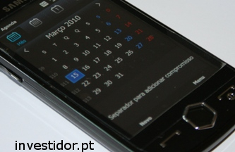 Atenção aos custos escondidos no telemóvel