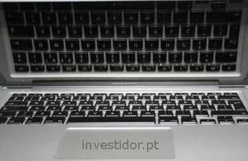 Investir e ganhar dinheiro na internet