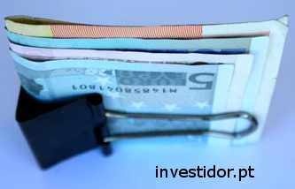 Quer pedir um empréstimo, conheça os elementos definidores do crédito