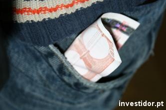 Como se ganha  dinheiro em organizações sem fins lucrativos