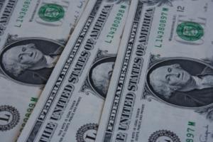 Quer ser milionário? Crie um negócio rentável