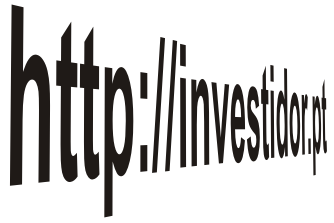 Rentabilizar domínios de internet