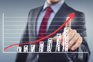 Estratégias de bolsa: Quando se está a ganhar