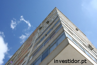Criar uma empresa para gerir património imobiliário