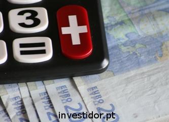 Estratégias para atingir a independência financeira