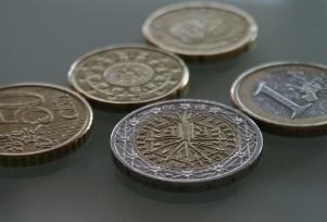 4 formas de investir em moeda