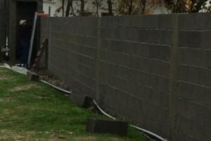 muro-alto