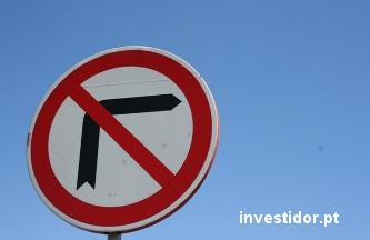 Será boa ideia investir em Forex?