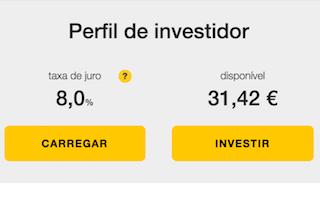 perfil-de-investidor