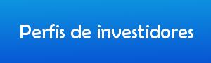 perfis de investidores
