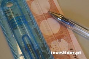 Fundo de emergência financeiro