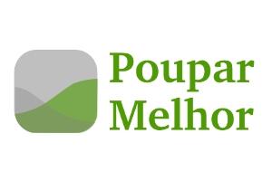 Blogs sobre poupança em português