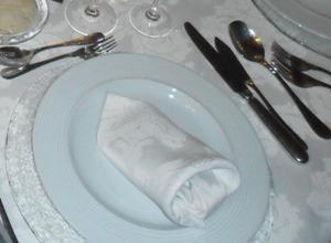 Jantar de investidores e empreendedores em Lisboa