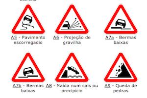 sinais-de-perigo