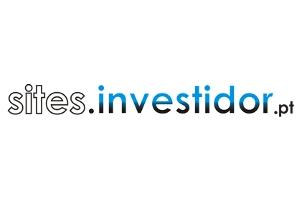 Directório de sites no investidor.pt