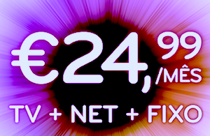 tv-net-fixo
