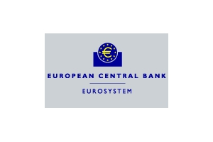 História do Banco Central Europeu