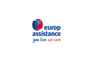 Europ Assistence Portugal
