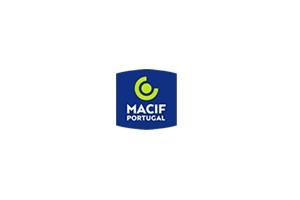 Macif Portugal