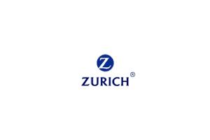 História da Zurich Portugal