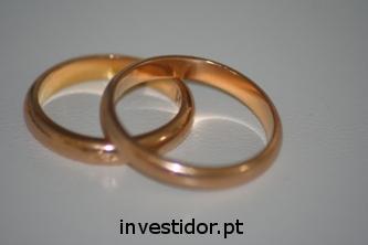Compra e venda de ouro e outros metais preciosos