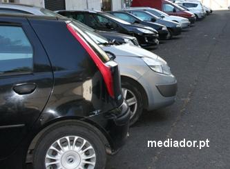 Seguros de Responsabilidade Civil Automóvel