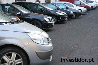 Comprar automóvel = cancro financeiro crónico