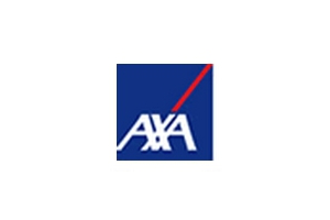 História da AXA Portugal