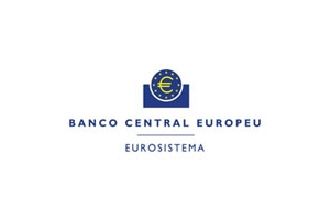 Missão do Banco Central Europeu