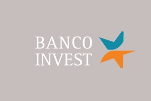 História do Banco Invest