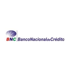 História do Banco Nacional de Crédito Imobiliário