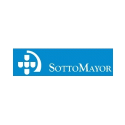 História do Banco Pinto & Sotto Mayor