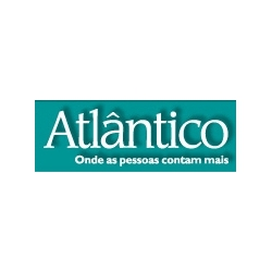 História do Banco Português do Atlântico