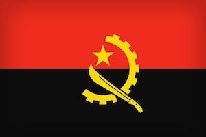 Razões para investir em Angola
