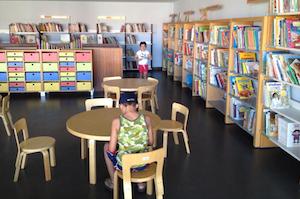 biblioteca-castelo-branco