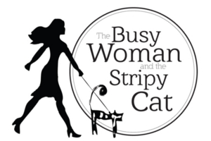 busywomanstripycat