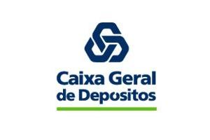 História da Caixa Geral de Depósitos
