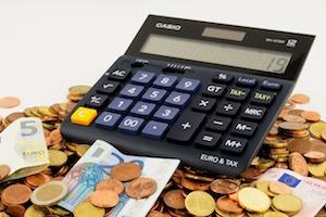 Finanças pessoais e património pessoal