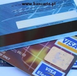 Cartão de crédito, comprar no presente e pagar no futuro