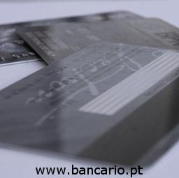 Utilizar o cartão de crédito, uma vantagem segura