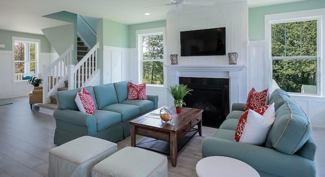 6 ideias de negócios para serviços ao domicílio