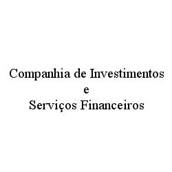 Companhia de Investimentos e Serviços Financeiros