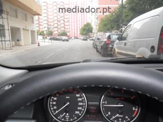 Coberturas mais aconselhadas para o seguro do automóvel