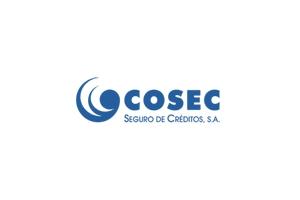 História da Cosec