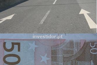 Amortizar ou Investir? Qual a melhor opção?
