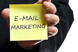 Programas e plataformas de email marketing
